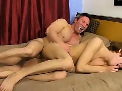 Vecchi e Giovani porno clip - giovani ragazzi nudi