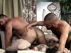 Bear porn videos - young twinks first time