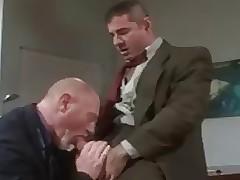 Office porn videos - male porn jobs