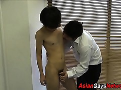 Nippon xxx videot - xxx gay-video