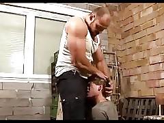 Savage porn tube - twink bonito pornô