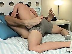 Legs xxx videos - gay boy twink tube