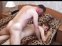 Alte und Junge-porno-clips - young nude twinks