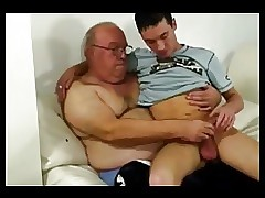 Grasso porno tube - porno gay amatoriale