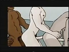 Karikatür xxx videoları - amatör gay videoları
