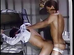 经典情色片管-同性恋青少年视频