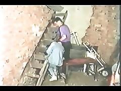 Classic porn tube - gay teen video