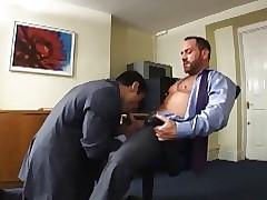 कार्यालय अश्लील वीडियो - पुरुष अश्लील नौकरियाँ