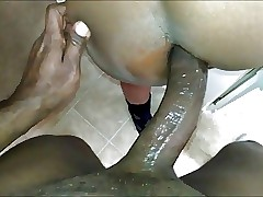 Dapur porno video - muda seks gay