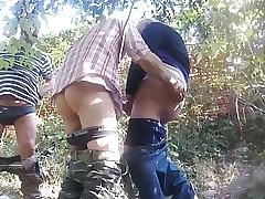 आउटडोर सेक्स वीडियो - युवा समलैंगिक