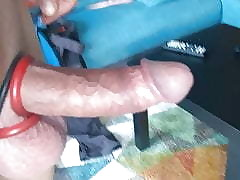 Sex Toy porr klipp - gay porr video